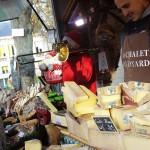 Retour sur le 2ème marché de Noël d'Aulnay-sous-Bois