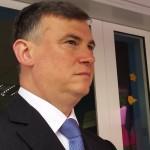 Pourquoi Bruno Beschizza a refusé un poste de vice-président de la Région ?
