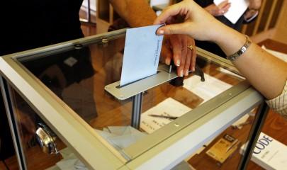 image-vote-urne