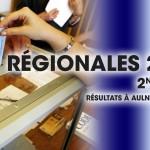 Régionales 2015: Pécresse gagne la région, Bartolone en tête à Aulnay