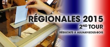 régionales2015_2ndtour_aulnaysousbois