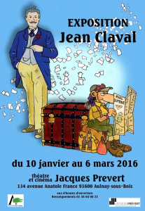 expo_jean_claval_2016