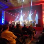 Revoir les voeux du maire d'Aulnay-sous-Bois à la population pour l'année 2016