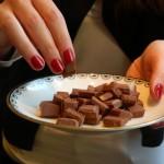 Aulnay-sous-Bois accueille un salon du chocolat ce samedi !