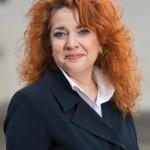 Séverine Maroun veut proposer un parcours d'insertion citoyen pour les allocataires du RSA