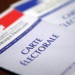 Le Maire d'Aulnay-sous-Bois va recevoir les nouveaux électeurs