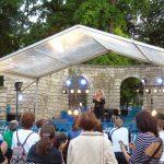 Fête de la musique 2016 à Aulnay-sous-Bois, demandez le programme !