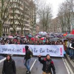 Loi Travail: Perturbations dans les crèches ce mardi à cause d'une grève