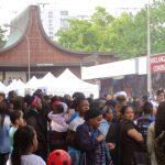 Un nouveau marché dans le quartier Mitry-Ambourget chaque mercredi après-midi
