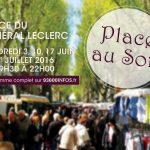 Des concerts gratuits pendant tout le mois de Juin à Aulnay-sous-Bois
