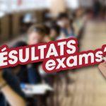 Retrouvez les sujets du Baccalauréat et du Brevet 2016 sur 93600INFOS.fr