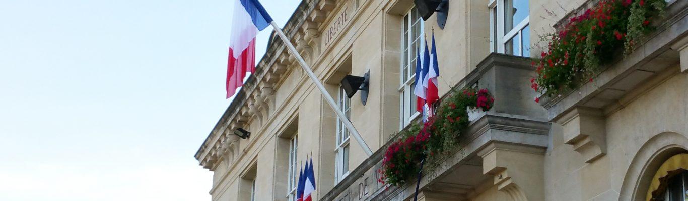 Septième attentat en un an et demi, le massacre de Nice marque une nouvelle page du terrorisme islamiste en France. | © 93600INFOS.fr/Alexandre Conan