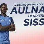 Euro 2016: La Ville d'Aulnay-sous-Bois lance un jeu-concours