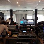 Le Mouv' délocalise ses studios à Aulnay-sous-Bois ce mercredi