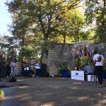 La Ville d'Aulnay-sous-Bois lance un JT mensuel réalisé en interne