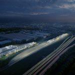 Quel avenir pour la ligne 16 du Grand Paris Express ?