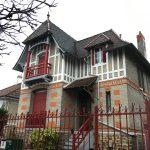 Dossier : Aulnay-sous-Bois préserve son patrimoine