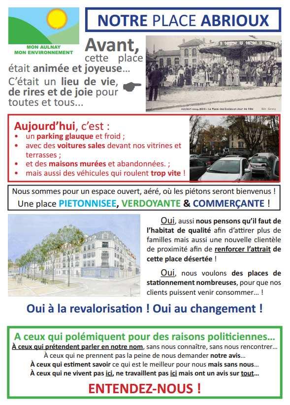 Algerie cameroun streaming