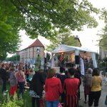 En juin, Aulnay-sous-Bois fête la musique sous toutes ses formes !