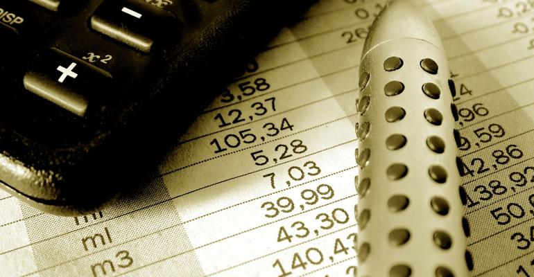 En ce passage à la nouvelle année, il est temps de faire les comptes. 93600INFOS n'échappe pas à la règle du bilan d'exercice ! | (C) Franck Merlin