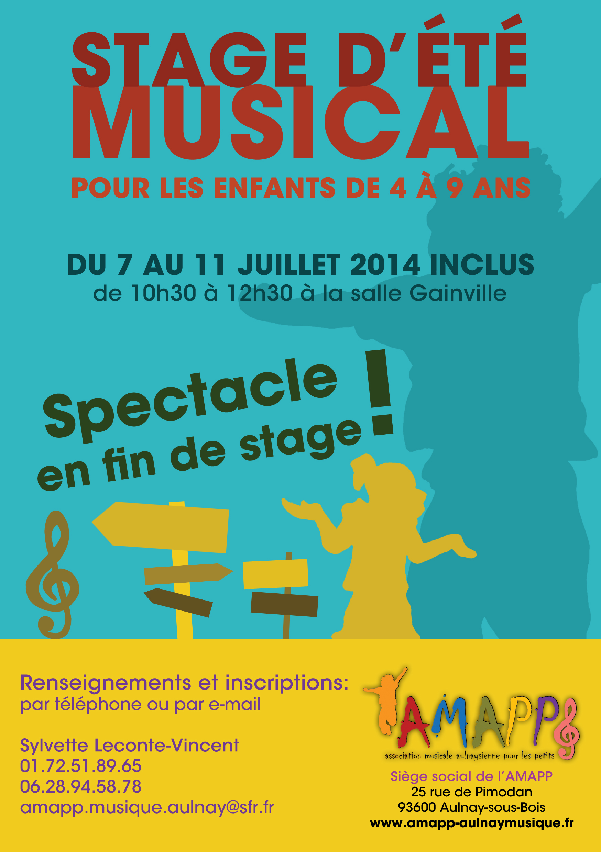 Flyer_AMAPP_stage_été_2014_HD_RVB