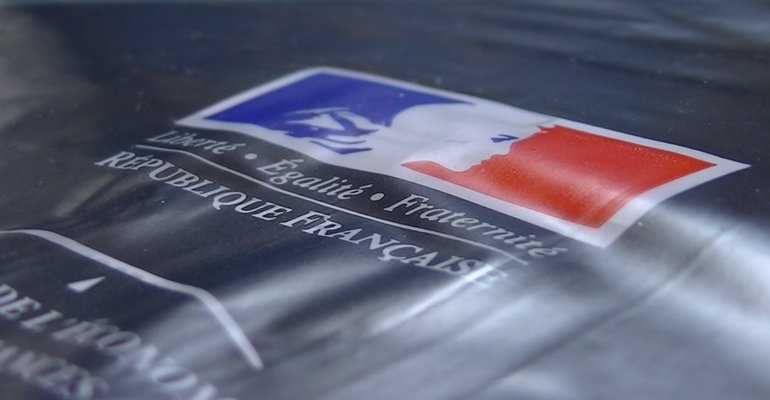 Jusqu'à la fin du mois d'Août, les contribuables vont recevoir leur avis d'imposition sur l'année 2013. | (C) 93600INFOS / Alexandre Conan