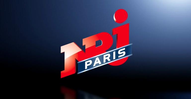 Depuis l'arrêt de la chaîne NRJ Paris, ce panneau fixe comble l'antenne en Île de France. | (C) NRJ Paris