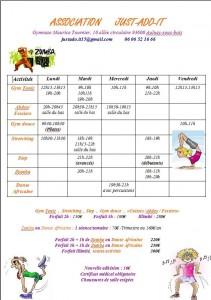 planning-justadoit-201415