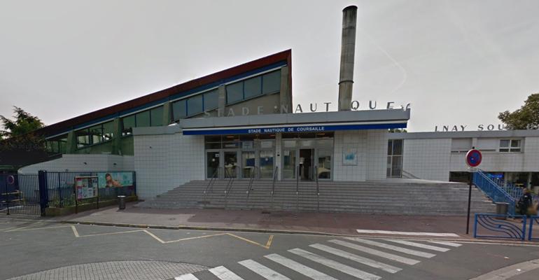 Près de 7 millions d'euros de travaux sont nécessaires pour une simple remise aux normes.   (C) Google Maps.