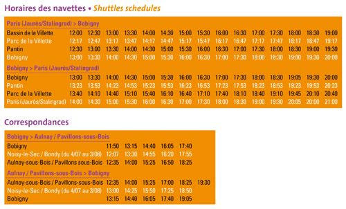 horaires-navettes-ourcq