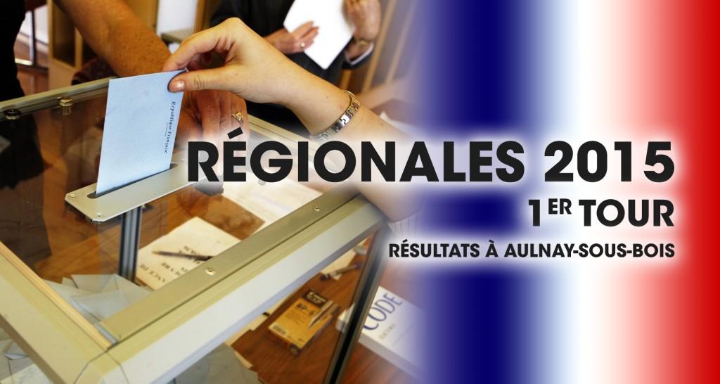 régionales2015_1ertour_aulnaysousbois