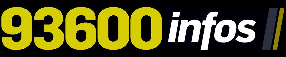 93600INFOS.fr